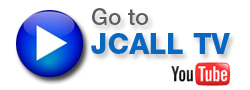 Jcall TV